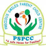 Precious Smiles Parent and Child Center(PSPCC)