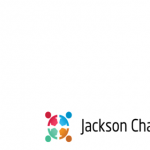 Jackson Changala & Company