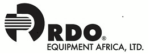 RDO Africa Equipment