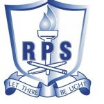 RHODES PARK SCHOOLS LIMITED