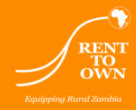 RENT TO OWN ZAMBIA