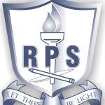 RHODES PARK SCHOOL