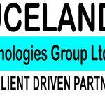 Spruceland Technologies