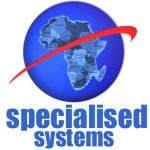 Specialised Systems Limited