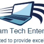 Cream Tech Enterprise
