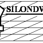 Silondwa Engineering Limited