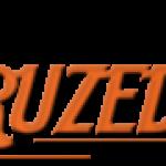 Truzed
