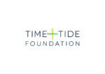 Time and Tide Foundation