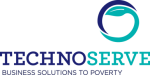 TechnoServe Zambia Limited
