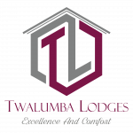 Twalumba Lodges