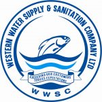 Western Water Supply & Sanitation Company Limited