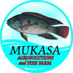 Mukasa Agrosolutions and fish farm Limited