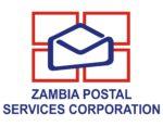 Zambia Postal Services Corporation