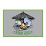 Zambia CBNRM Forum