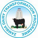 Zambia Dairy Transformation Programme