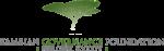 Zambian Governance Foundation