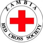 Zambia Red Cross Society