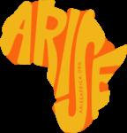 Arise Africa