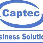 CAPTEC SOLUTIONS
