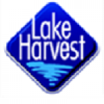 LAKE KARIBA HARVEST COMMERCIAL LIMITED
