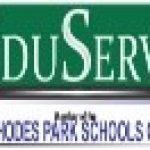 EduServe Limited
