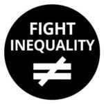 Fight Inequality Alliance