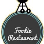 Foodie Restaurant