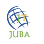 Juba Transport Limited