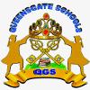 Queensgate Schools