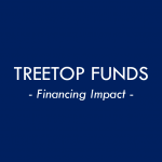 Treetop Funds