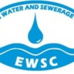 Eastern Water and Sewerage Company Limited