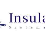 Insulated Systems