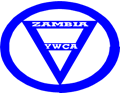 Young Women's Christian Association (YWCA) Council of Zambia