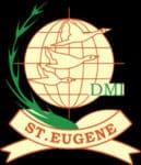 DMI ST. EUGENE UNIVERSITY