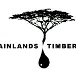 Rainlands Timber Ltd.