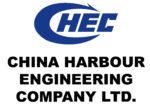 China Harbour Engineering Company Ltd