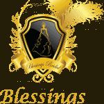 Blessings Bridal Zambia