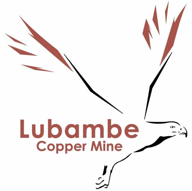Human Resources Officer Employee Logistics X1 Gozambiajobs