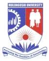 Mulungushi University Logo