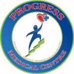 PROGRESS MEDICAL CENTRE (HOSPITAL)
