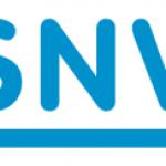 Netherlands Development Organization