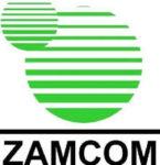 Zambia Institute of Mass Communications