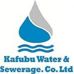 Kafubu Water and Sanitation Company Limited