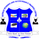Katmass Business and Accountancy Training Centre
