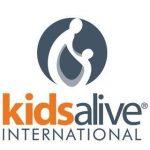 Kids Alive Zambia