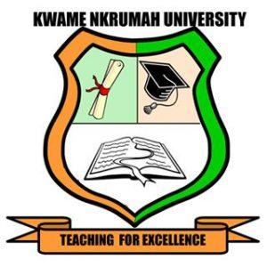 kwame nkrumah university zambia