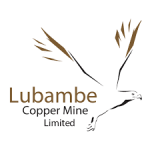 Lubambe Copper Mine