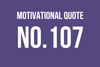 motivational quote 107