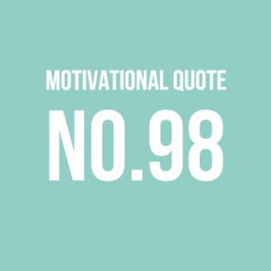 motivational quote no 98