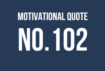 motivational quote 102